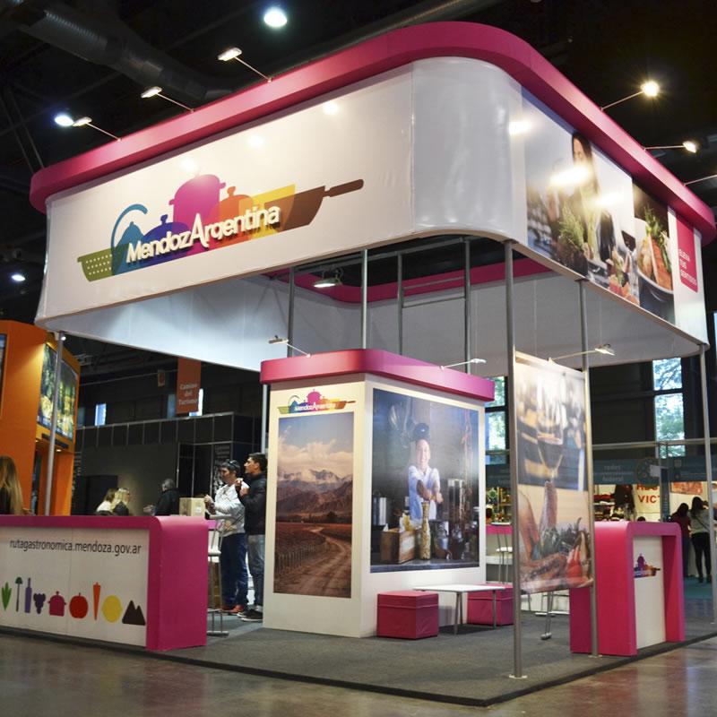 Expoeventos 2013-2015
